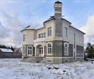Продается дом за 184 429 440 руб.